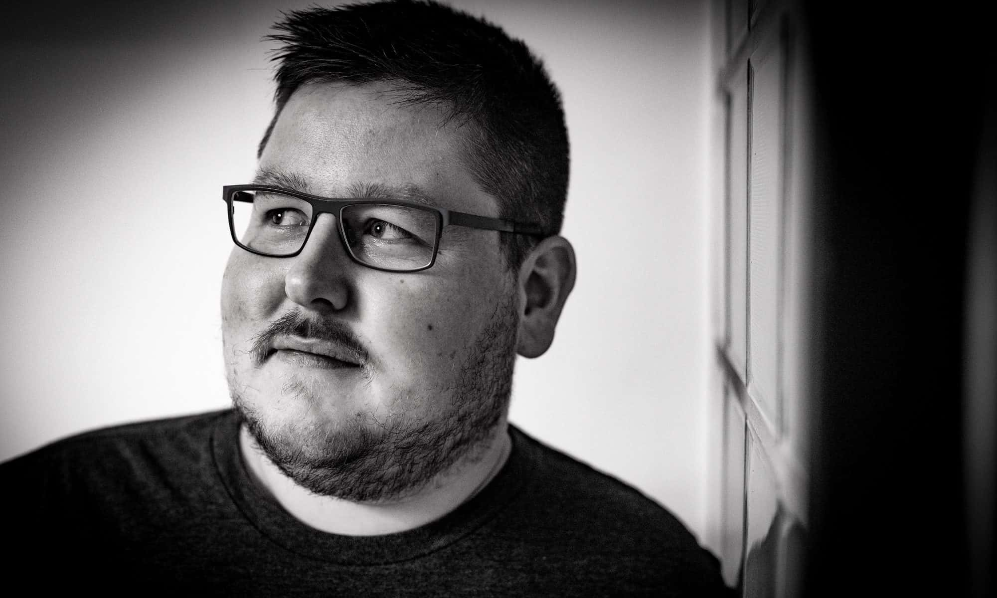 Matthias Kurz